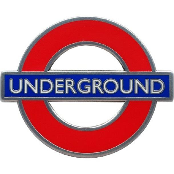 london-underground-geocoin-598-p