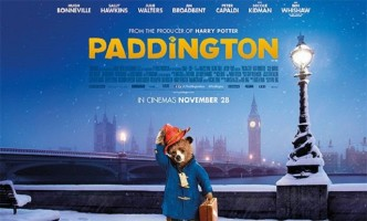 Brand_new_poster_for_Paddington_starring_Ben_Whishaw__Hugh_Bonneville_and_Peter_Capaldi