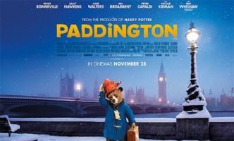 Brand_new_poster_for_Paddington_starring_Ben_Whishaw__Hugh_Bonneville_and_Peter_Capaldi