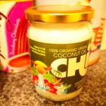ココナッツオイルが冷え症に効果的だって!?