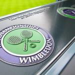 もうすぐ開幕!ウィンブルドンのテニス博物館行ってみたよ