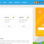 その3 Duolingo(デュオリンゴ)でスペイン語を学ぶ