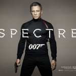 『007 スペクター』期待通りのジェームズ・ボンドだったぬん