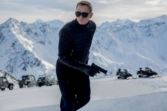 spectre-intl-FIRST-LOOK_rgb-1024x683