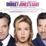 映画『ブリジット・ジョーンズの日記』主役が暮らす家の価値がやばいことに