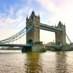 ビザとパスポートを早く取り戻す方法を発見!結婚5年目、イギリスの永住権を申請&取得 ストーリー2